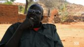 Sudan Government Employs South Sudanese to Attack Nuba