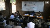 With Broken Promises From Khartoum, SPLM-N Holds Historic Meeting in Nuba Mountains
