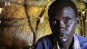 Torture Unveiled: Escaped Prisoner Speaks of Atrocities in Kadugli Prison