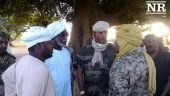 Musa Hilal and the Spreading Fires in Darfur