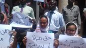 Sudan Sentences Christian Mother to Death for Refusing to Recant Faith