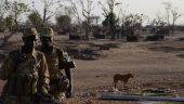 South Kordofan at a standstill as big battles loom