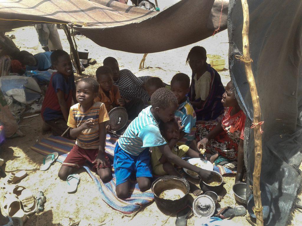 Darfur (1 of 3)