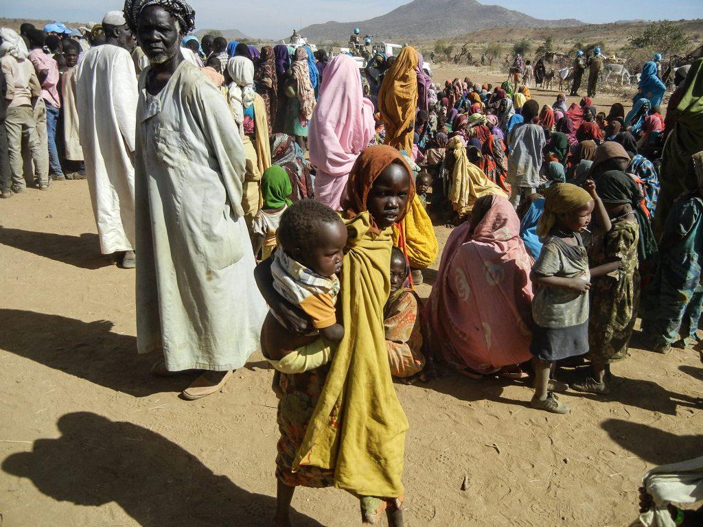 Darfur_ (3 of 12)