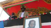 South Sudan: a strained calm as fighting subsides