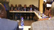One step forward, two steps back: understanding Sudan's collapsed peace talks