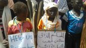 Sudan Insider: Peace talks collapse | Hunger in Blue Nile | EU anti-migration & Sudan | Sudan & South Sudan relations
