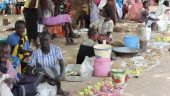 Sudan insider: Rampant inflation affects nuba markets