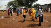 Sudan Insider: Tensions continue in Maban refugee camp