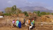Sudan Insider: More violence in Darfur, more ceasefires breached