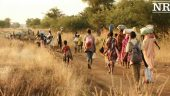 Sudan Insider: Yida refugees return to war zone