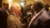 Sudan Insider: All talk no humanitarian action