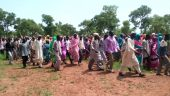 Tensions persist in Maban refugee camp