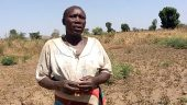 Sudan Insider: Food insecurity in Nuba Mountains, Blue Nile