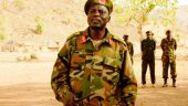 Sudan Insider: SAF and SPLA-N trade ceasefire breach accusations