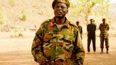 Sudan Insider: SAF and SPLA-N trade ceasefire breach accusations