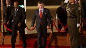 Sudan Insider: President Bashir visits Jordan despite warrant