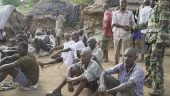 Sudan Insider: Warring parties release prisoners